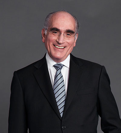 Charles Malone, M.D.