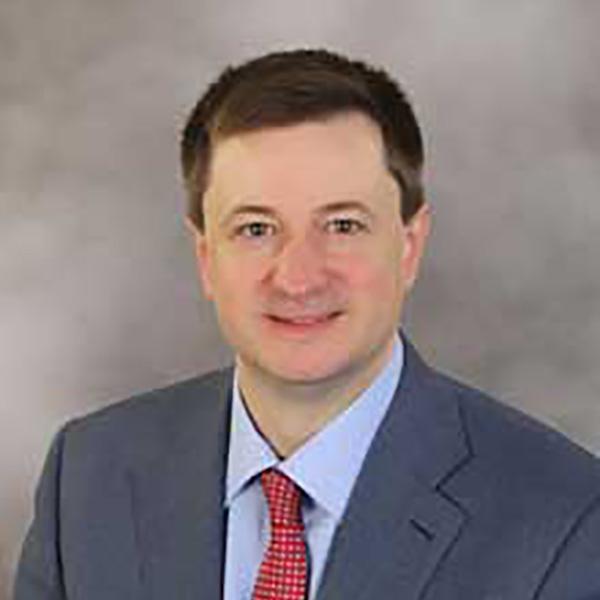 Dave Tuckman, MD